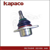 Kapaco Top Quality Automotive Lower Front - Ball Joints for LAND ROVER OEM NO. RBK500210