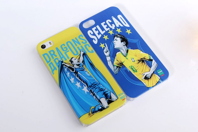 Mobile phone PC shell case for iphone 5/5s,mobile phone shell