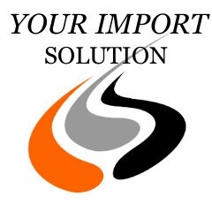 Cargo Import / International Freight Forwarding