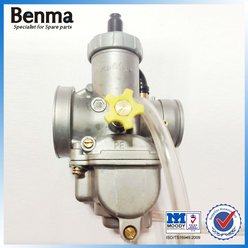 Wholesale Good Quality Motorcycle keihin carburetor with good price !