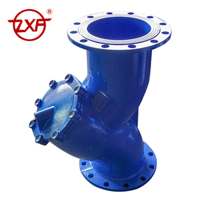 y-strainer flangedgate valve stem nut valvula check 6 double orifice air valve cast iron air release valve