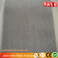 China factory stainless steel knitted mesh for filters/knitted mesh for liquid and air