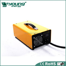 new product Hot selling 150 amp battery charger