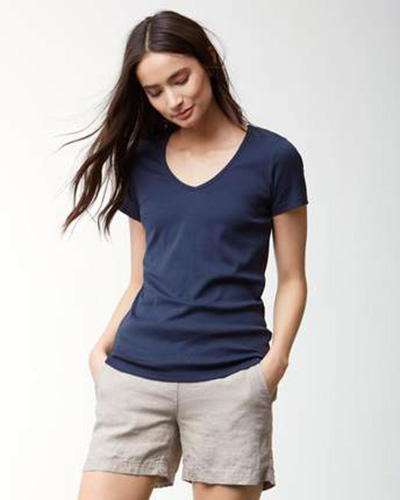 plus size women clothing t shirt blank tshirts for printing women clothing online shopping