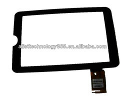 For Toshiba Thrive AT100 AT105 Touch Glass Lens Digitizer Screen