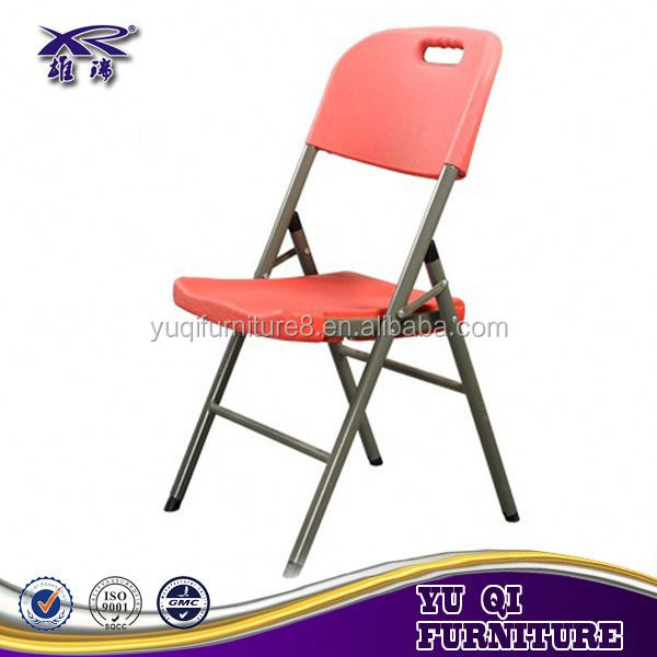 High Quality Banquet Plastic Folding Chair For Sale Buy Banquet Folding Cha