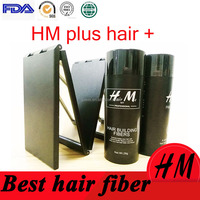 Most popular repairing hair oil perfect hair solution to cure hair loss