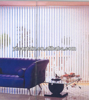 2014 hot sale high quality window shutters
