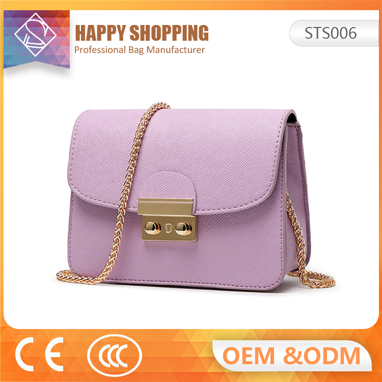 Hot Selling Crossbody Shoulder Bag For School Girls Women Messenger Bags Female