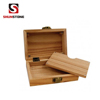 /product-detail/colored-wooden-gift-box-wholesale-storage-box-from-shunstone-china-60796229966.html