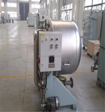 Marine Fresh Water maker/ Desalination Plant/Water Generator