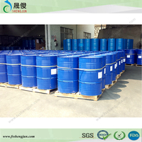 High Quality Epoxy Soybean Oil / ESBO / ESO manufacturer