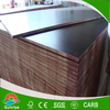 /product-detail/film-faced-plywood-manufacturer-in-shouguang-city-60171955417.html