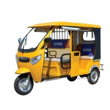 India bajaj auto rickshaw electric tricycle india