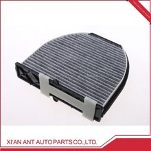 The cheapest high-end car air conditioner filters 2128300018