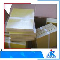 Laminated Epoxy Resin Fiber Glass Sheet Price