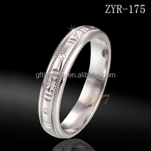 CHINA FACTORY DIRECT HOT SALE wholesale cheap buy antique jewelry