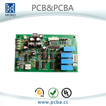 Prototype Circuit Board Fabrication/Mass Production of PCBA