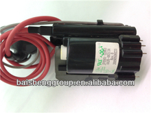 High Quality tv Flyback Transformer, FBT