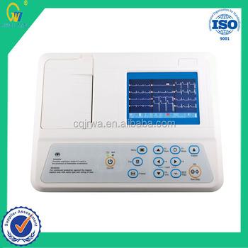 machine with interpretation price