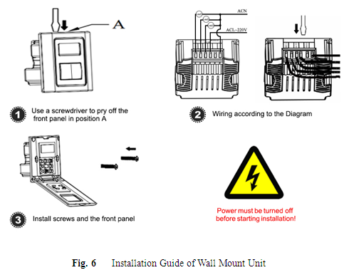 RepairGuideContent besides 220 Volt Electric Furnace Wiring additionally TM 1 1510 224 10 179 moreover 200   Service Panel Wiring Diagram also Home Electrical Panel Wiring Diagram. on circuit breaker panel wiring diagram pdf