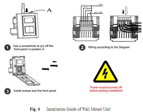 opto 22 wiring diagram oriental motor wiring diagram