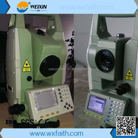low price STS-750R6C Total station