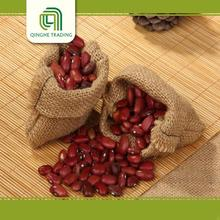 dried style beans new crop dark red kidney bean