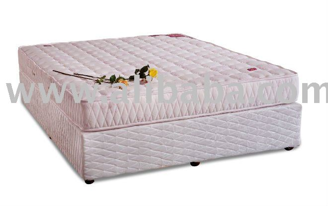 Comfort Collection - Bonnell Spring Mattresses - Jozy Mattress | Jozy.net
