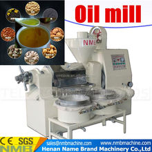 factory supply palm processing automatic rice bran oil mill price