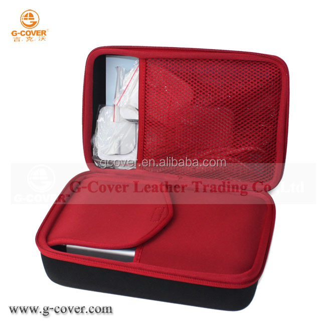 hot sale EVA bag eva tool case HDD case