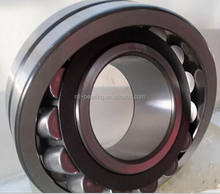 22316 self-aligning roller bearing with high quality of factory price