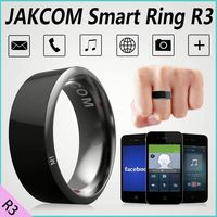 Jakcom R3 Smart Ring Timepieces Jewelry