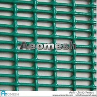 fence(manufacturer) air conditioner fence