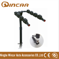 Car Bike Carrier for 4 bikes by Wincar