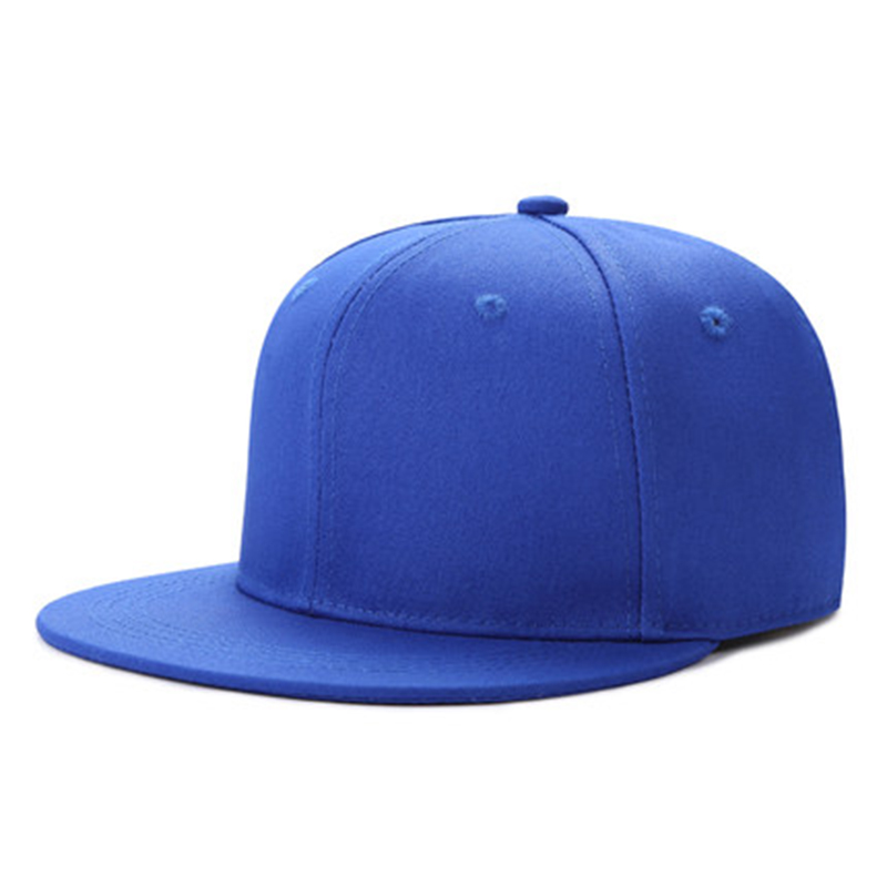 Kaihong <strong>Caps</strong> customize high quality snap hat wholesale, custom new style era snapback <strong>cap</strong>
