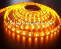 5m 300LED 5050 smd led ribbon strip t5 led strip tube light