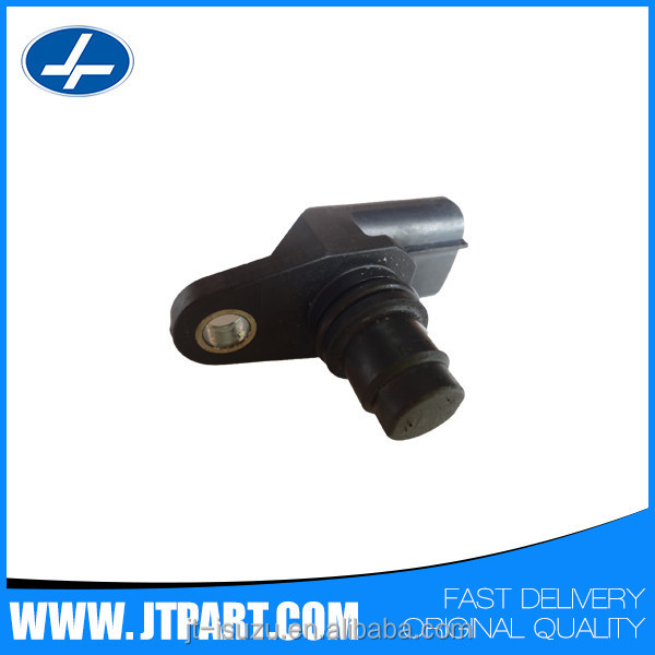 8-98019024-0 for AUTO TRUCK NQR70 4HK1 genuine camshaft position sensor