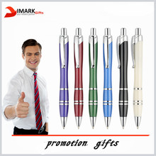 personalised parker pen