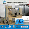 High Quality Gas Equipment Gas Filling Station Skip