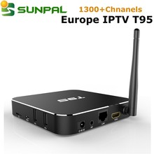 europe iptv account apk wholesale for reseller