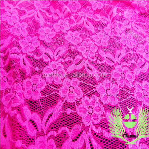 Alibaba china supplier high quality bridal dupatta lace with latest fashion designs