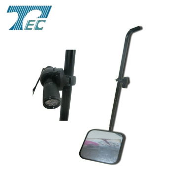 Popular High cost-effective Under Vehicle inspection Search Mirror TEC-V4
