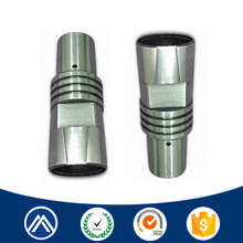 CNC machine services cnc machining stainless steel scooter part