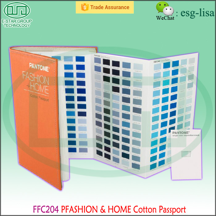 Asian Paints Emulsion Colour Chart Berger Paint Pantone Colour Chart