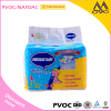 ADL angel active baby diapers factory in china babies childern city nappy diaper disposable