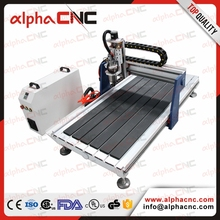 Cnc Turning Center With Price Milling Wood Drilling Machine
