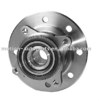 wheel hub bearing & wheel hub for Chevrolet,GMC 515018,18060224,15564913