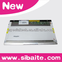 15.6 led to lcd Screen For Acer ASPIRE 5738Z-4372 5732Z-4598 AS5552-3691 LAPTOP PANEL