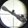 6-24X50AOEG Hunting Reticle Riflescope